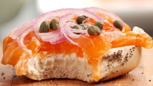 video-clark-bagels-and-lox-articleLarge