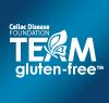 TeamGlutenFree-Logo-100x95
