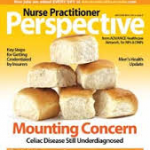 Nurse Practitioner Perspective Magazine Square