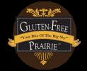gluten-free-prairie-logo-300x243