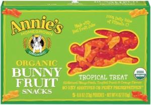 Annie's+Fruit+Snacks