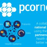 PCORI-PCORnet-Blog-Infographic-Thumbnail-072115