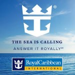 royal-caribbean