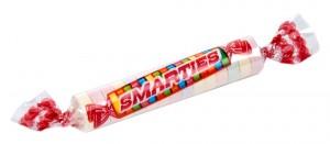 smarties.roll_