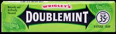 wrigleys_doublemint_5sticks_gum
