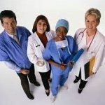 Healthcare Practitioner Directory
