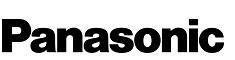 Panasonic_logo_bk_posi_JPEG
