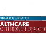 healthcare directory