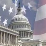 government-benefits