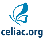 Celiac.org with Butterfly for Print
