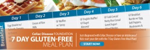 CDF_7-Day-Meal-Plan_Banner_990x330_87.16K-300x100