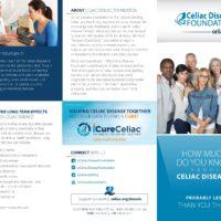 celiac-trifold