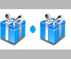 matching-gift