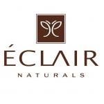 eclair-150x150
