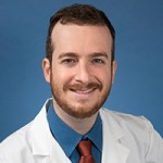 Guy Weiss, MD