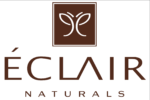 eclair-homepage