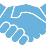 handshake-icon-sm-donordrive1