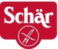 schar-jpg