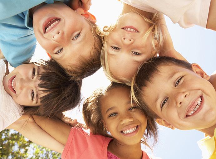 Celiac Disease in Children | Celiac Disease Foundation