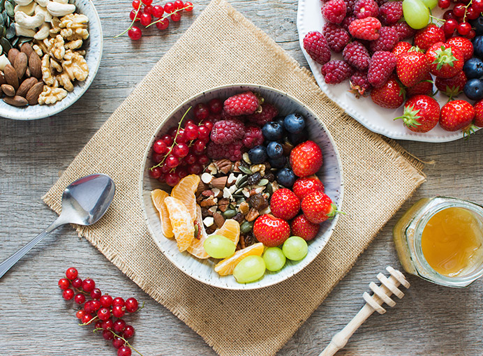 Gluten Free Foods Celiac Disease Foundation