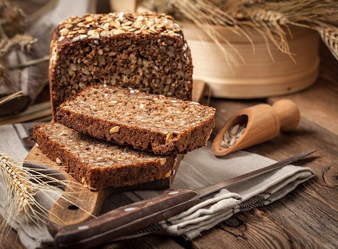What Is Gluten Celiac Disease Foundation