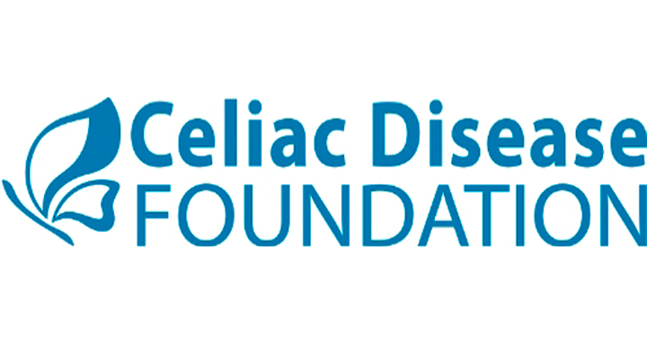 Find a Healthcare Practitioner | Celiac Disease Foundation