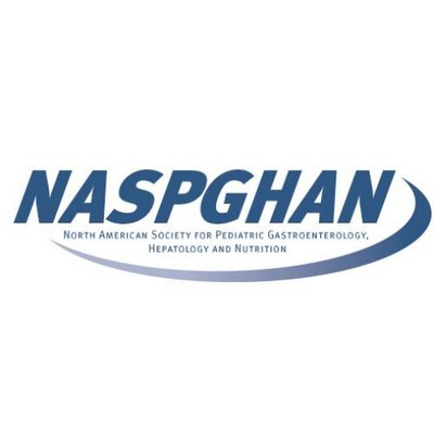 North American Society for Pediatric Gastroenterology, Hepatology