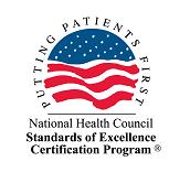 Find a Healthcare Practitioner | Celiac Disease Foundation